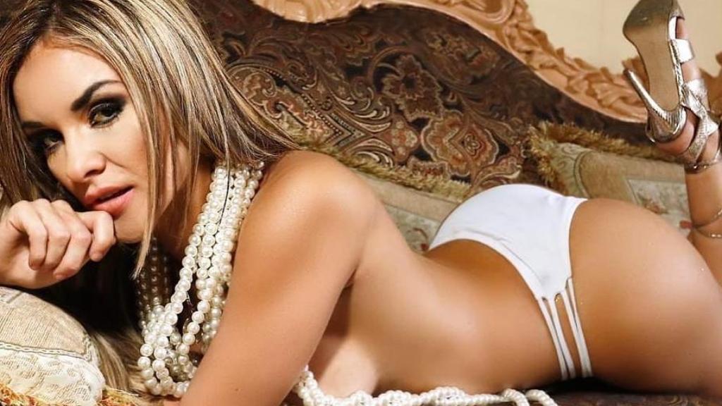 Luana-Pinto-video-erotico