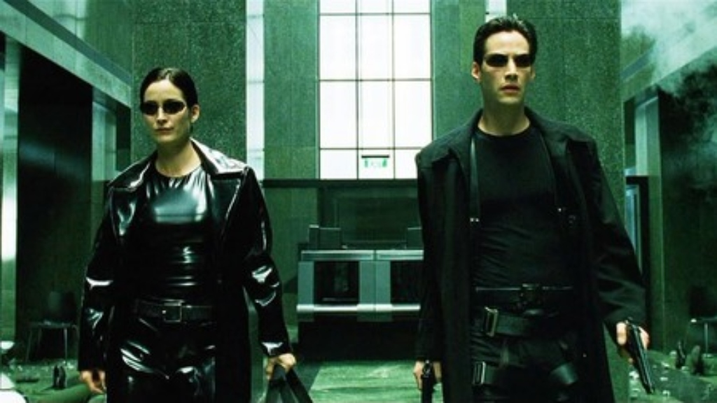 Matrix--lily-Wachowski-secreto