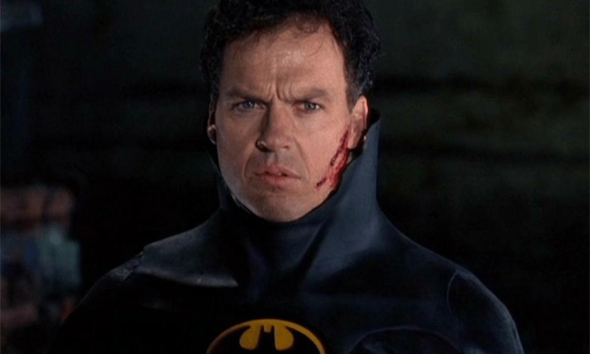 ben-affleck-batman-Michael-Keaton