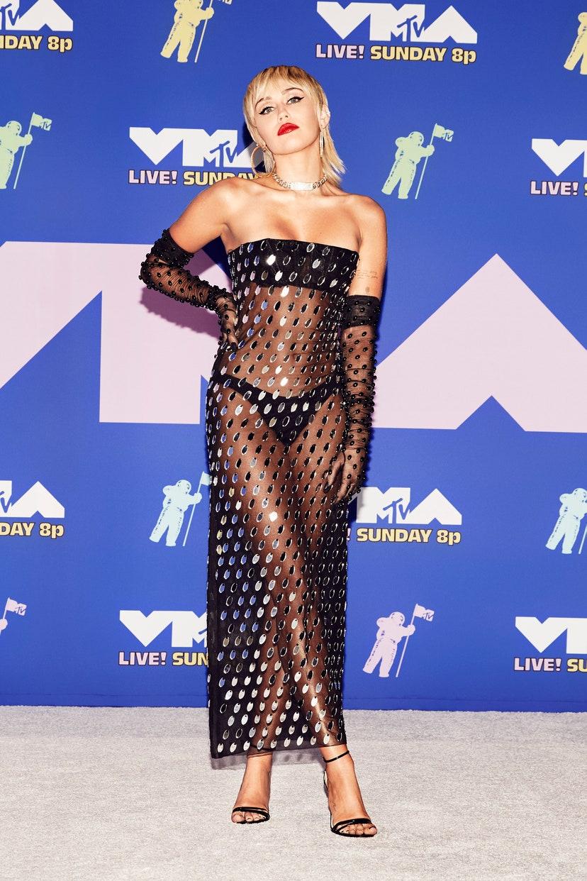 Miley-Cyrus-mvas