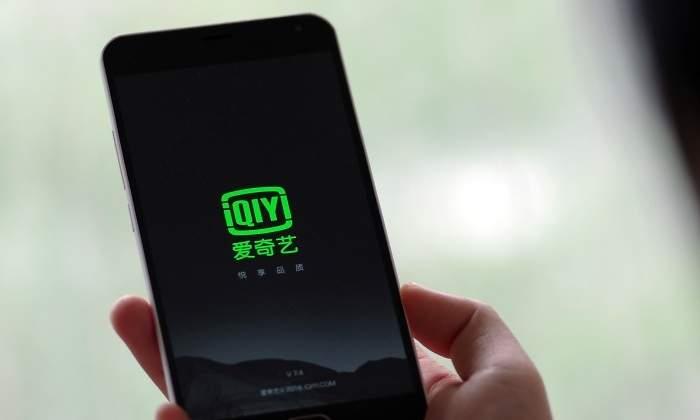 Netflix-chino-servicio-streaming