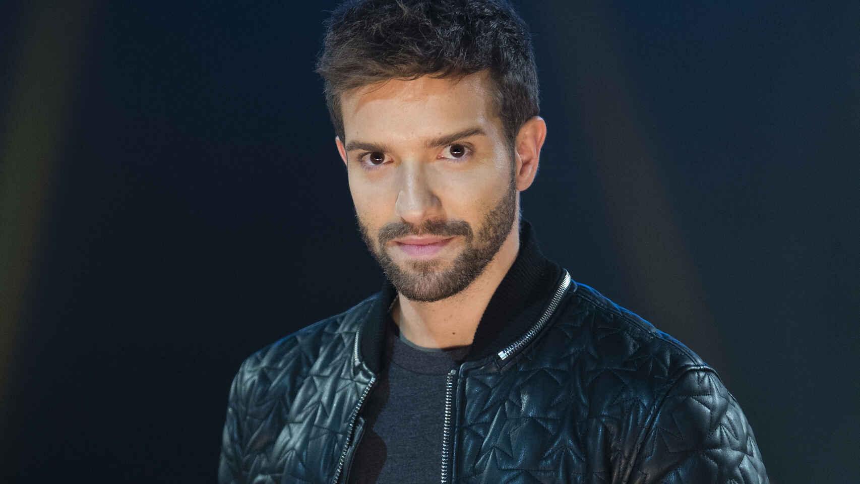 Pablo_Alboran-Musica-novio