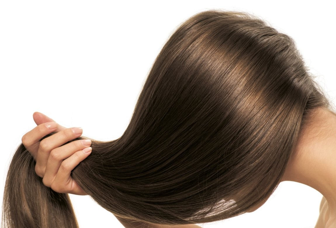 cabellos-planchado-lisos-cuidado