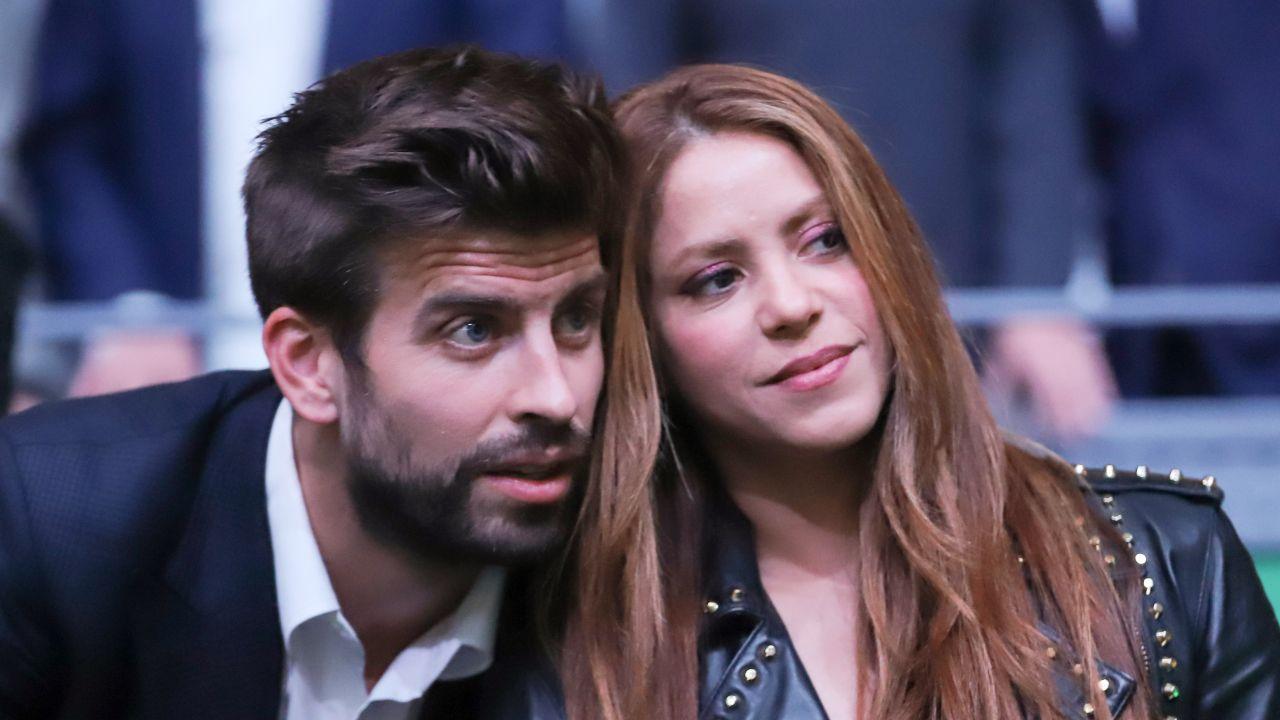 Pique-Shakira-juntos