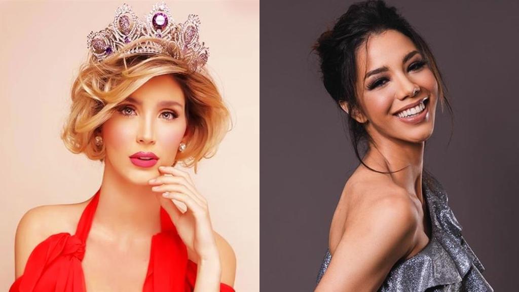 Thalia-Olvino-apoyo-miss-uruguay