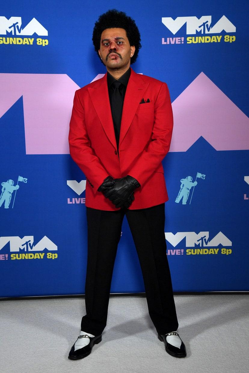 The-Weeknd-mvas