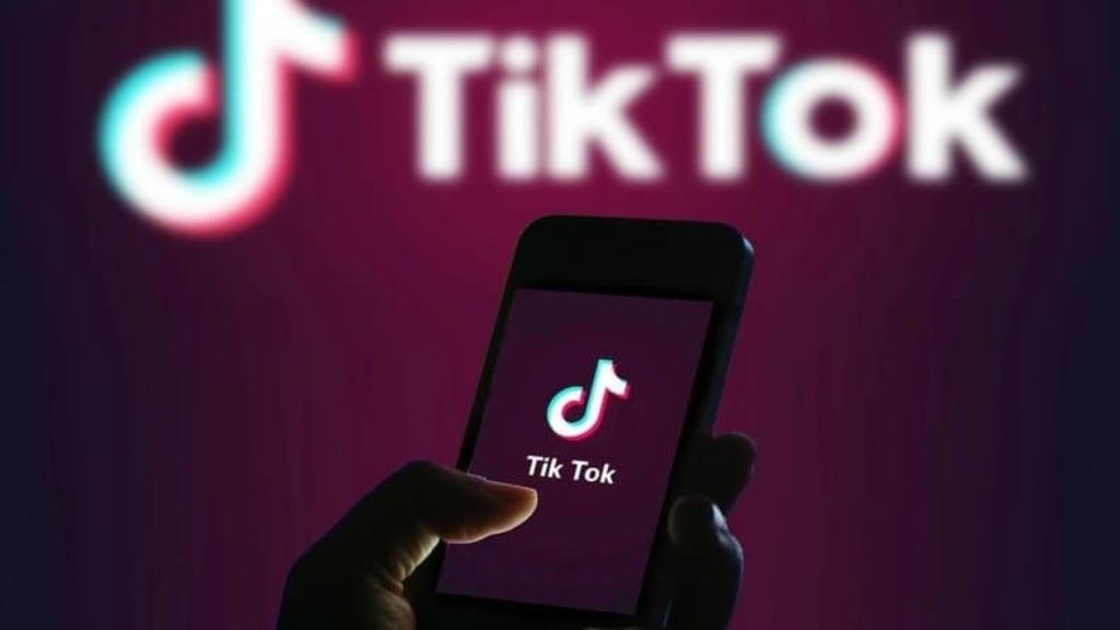 TikTok-defiende-estados-unidos
