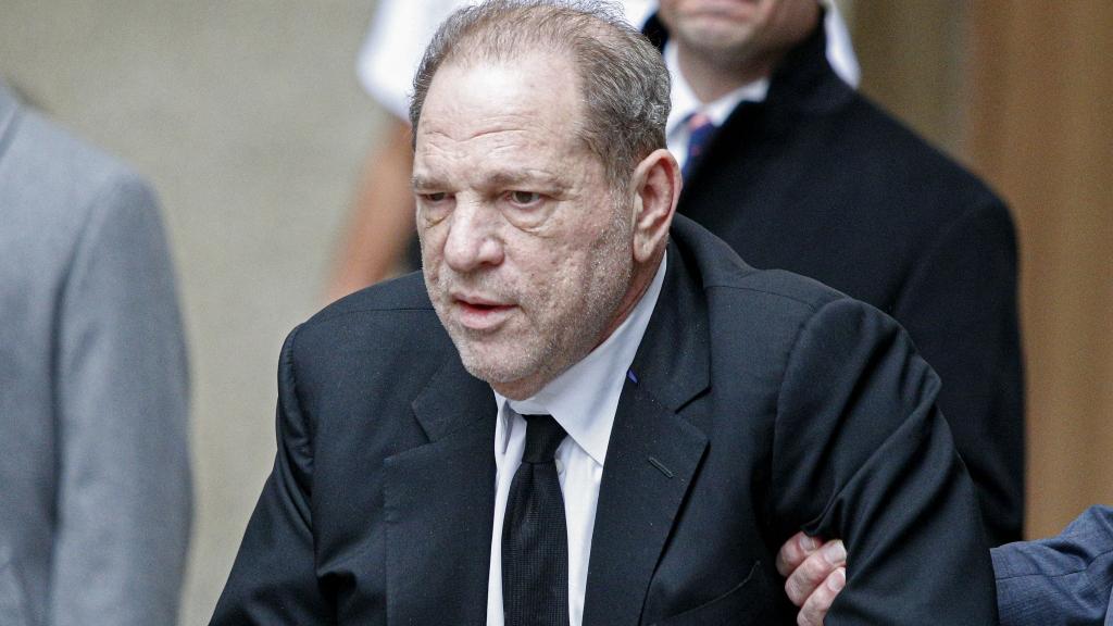 Weinstein-audiencia-aplazada