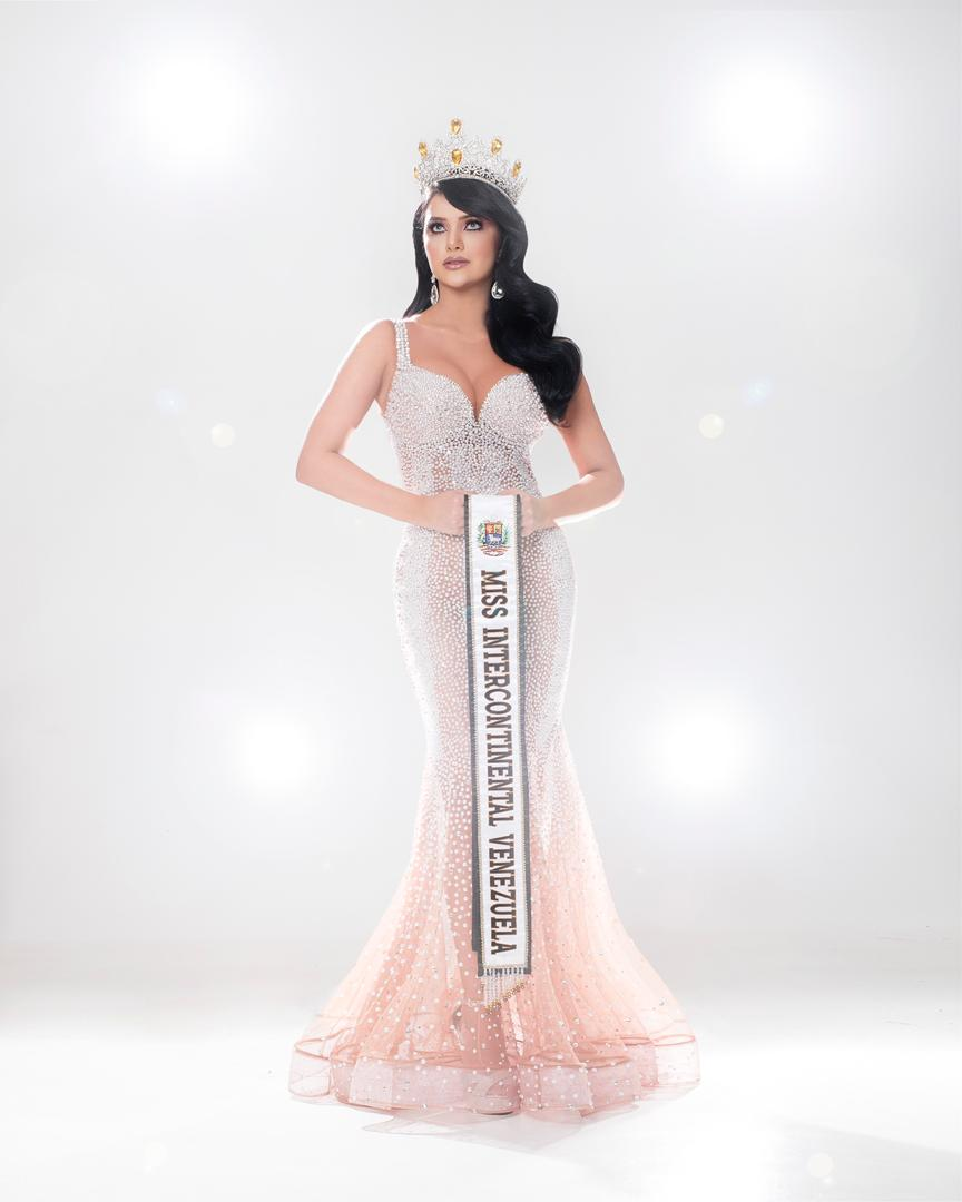 Miss-Intercontinental-Venezuela-Nueva-Directiva