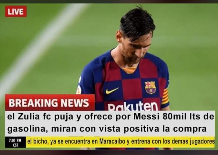 lionel-barcelona-memes