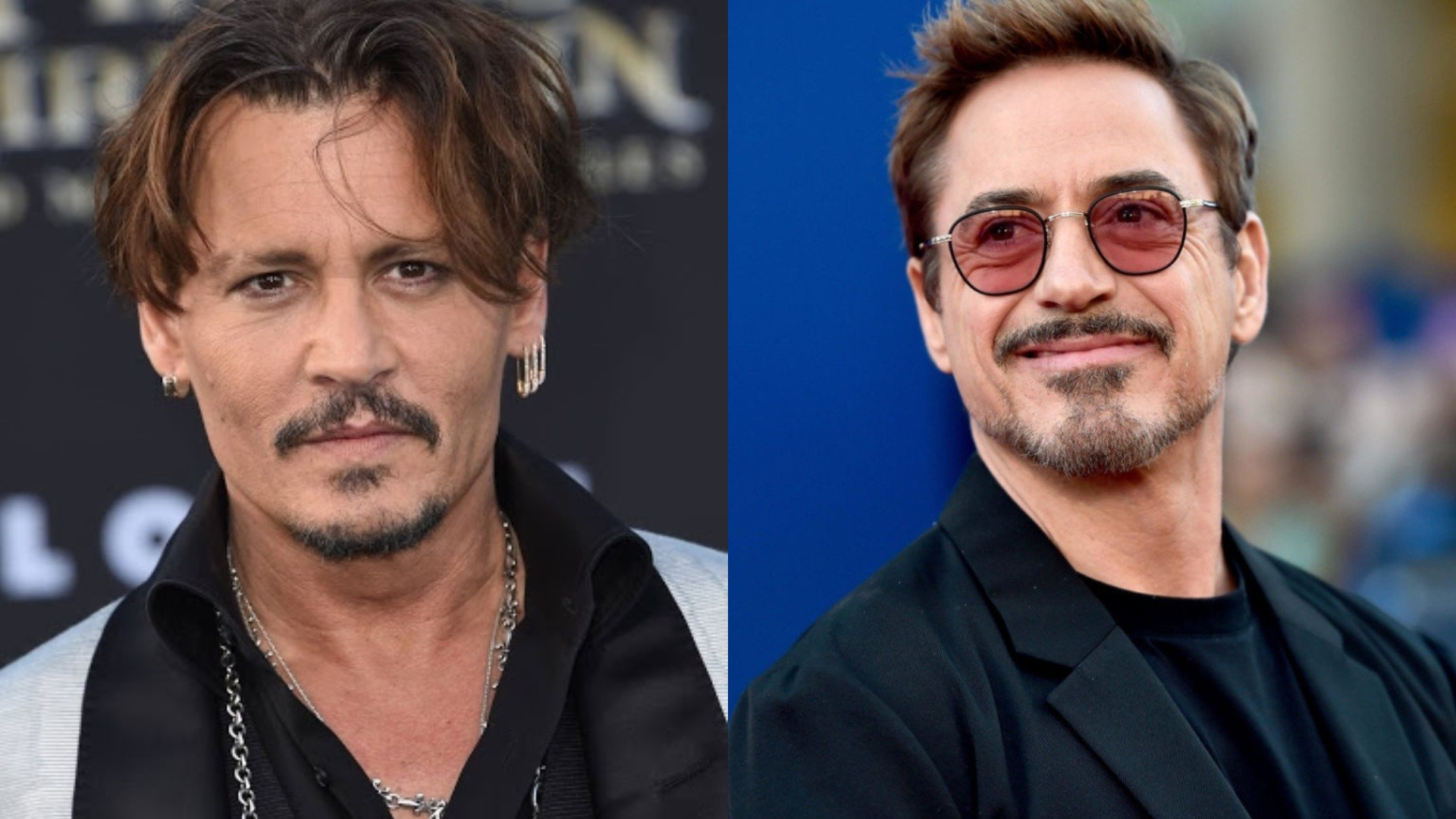 Robert-Downey-Jr-ohnny-Depp