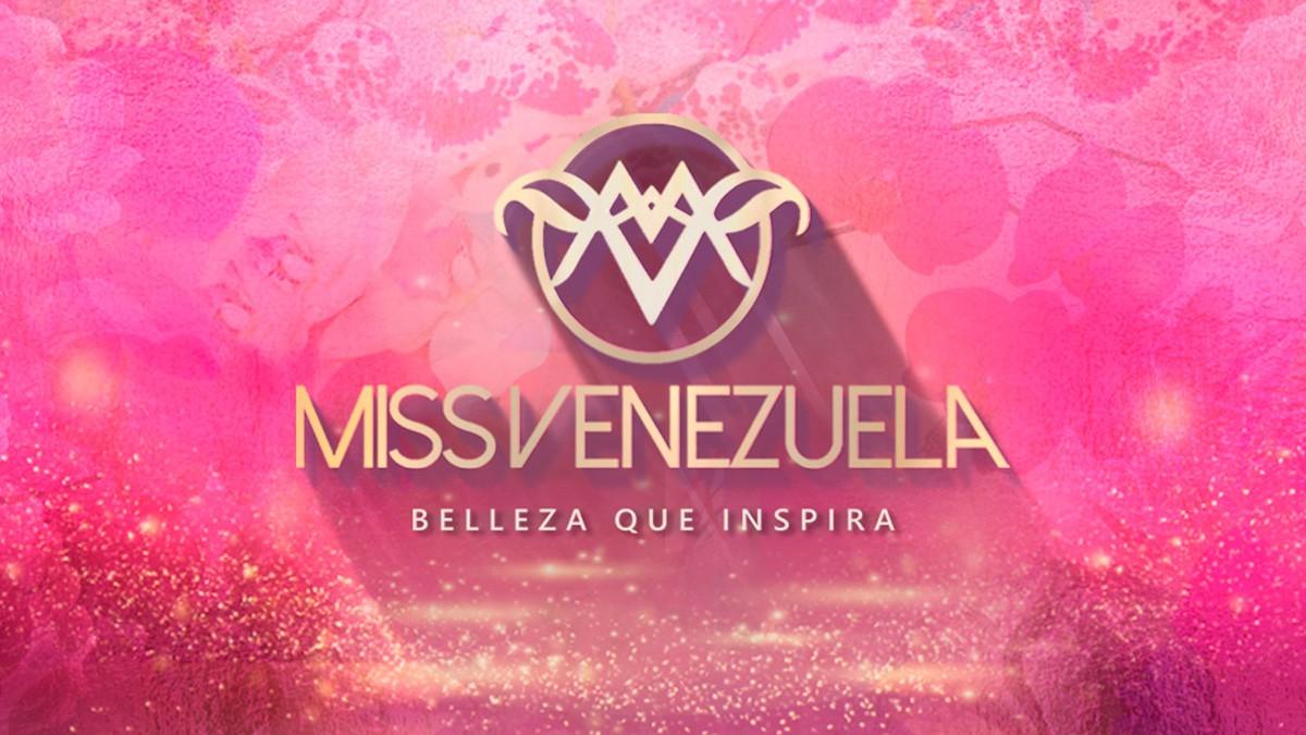 Miss - Cortesía