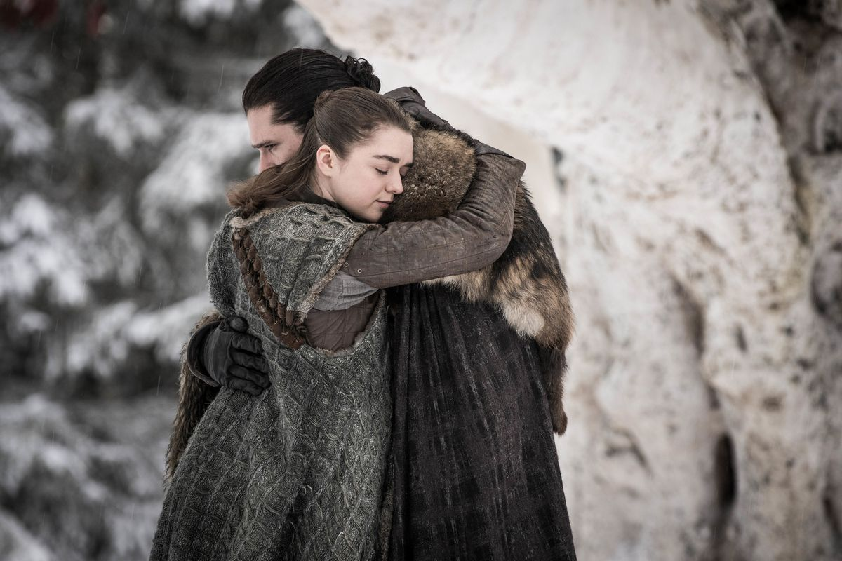 Game-of-Thrones-serie