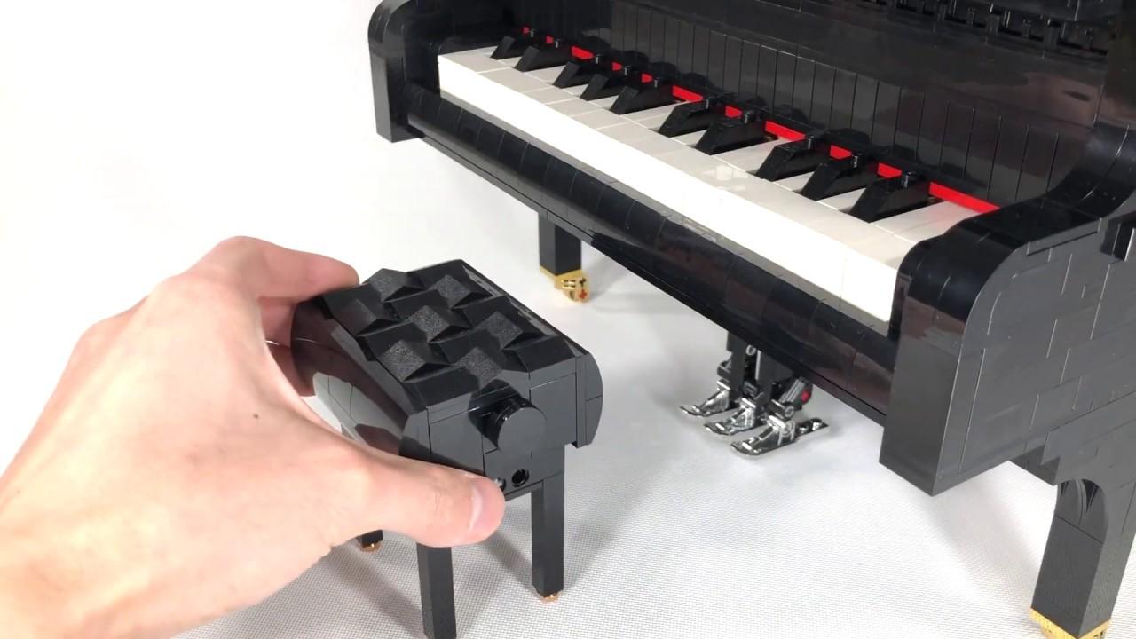 piano-lego-arreglos-música
