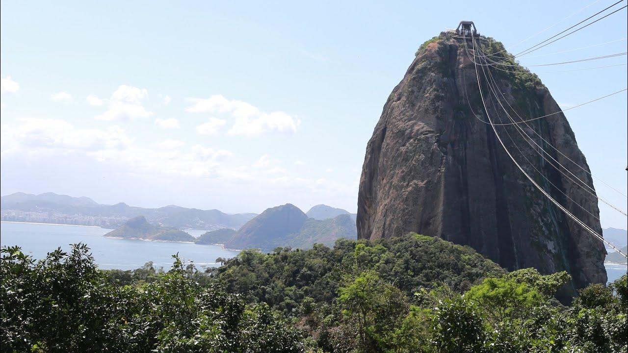 cristo-brasil-turismo