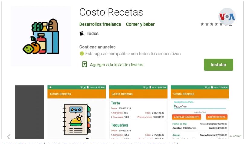 aplicación-móvil-Migul-Ángel-Materano
