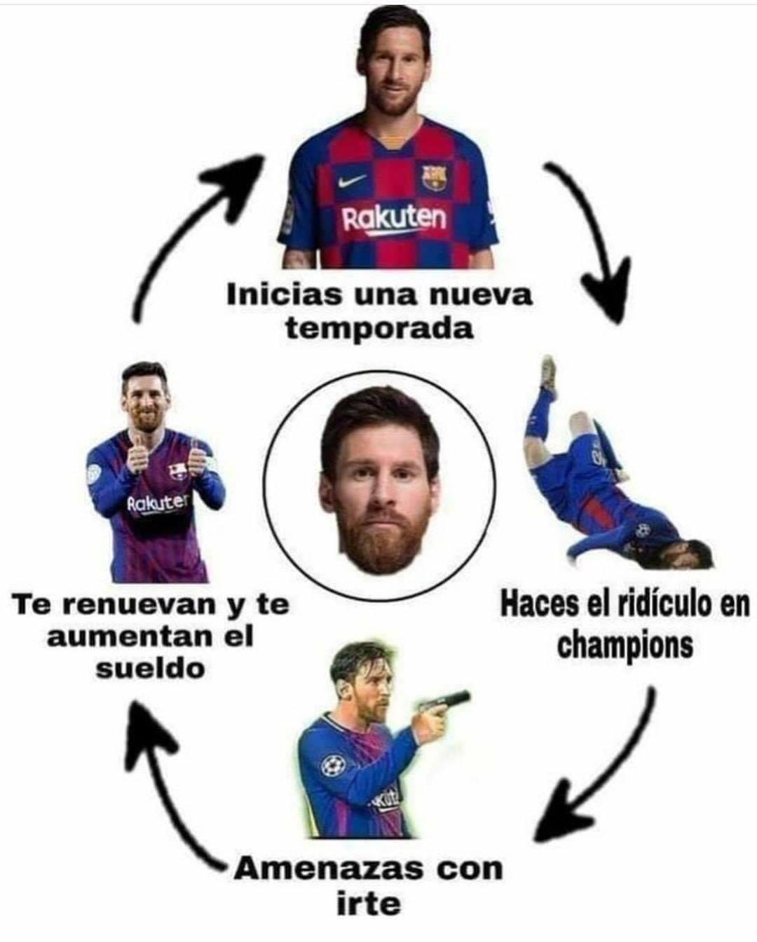 messi-barcelona-se-queda