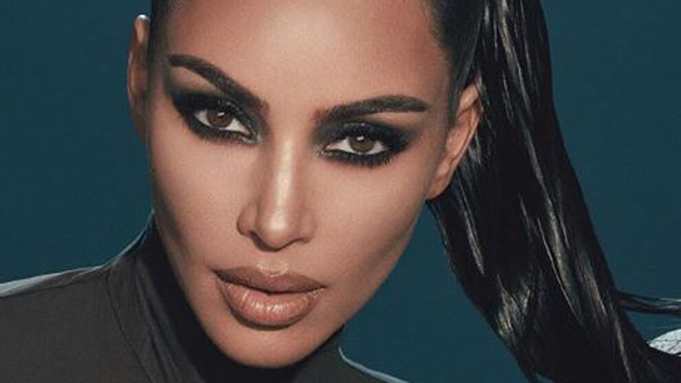 Kardashian - Cortesía