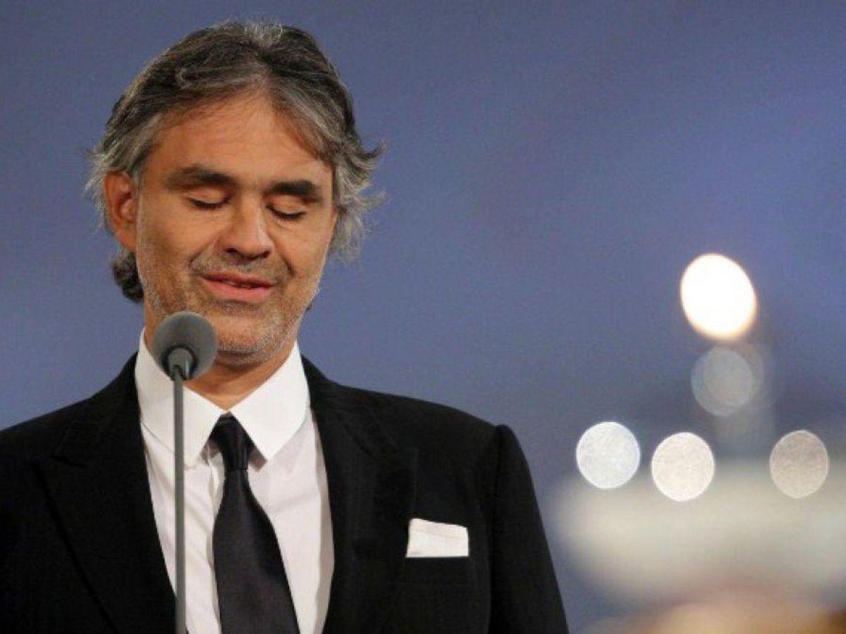 Andrea-Bocelli-cumple
