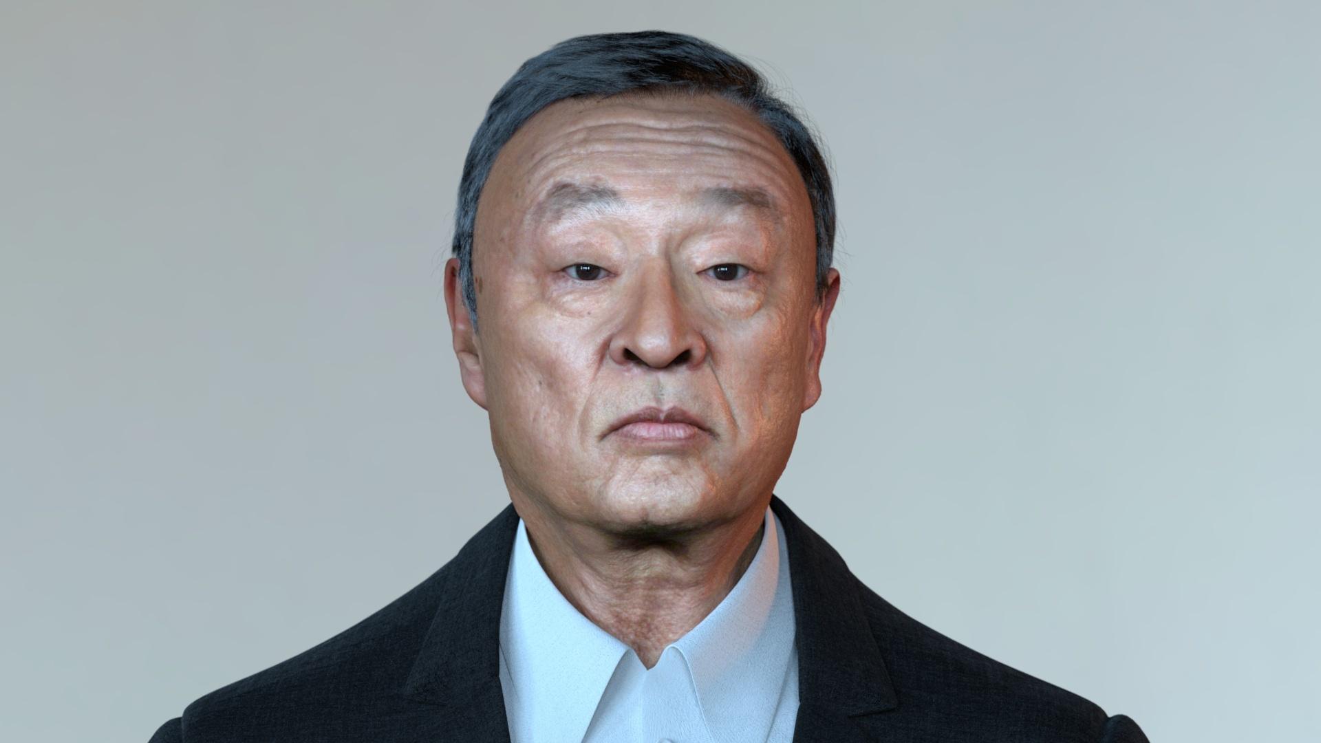 Cary-Hiroyuki-Tagawa-hb