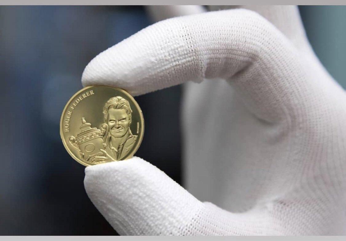 Federer-moneda-suiza