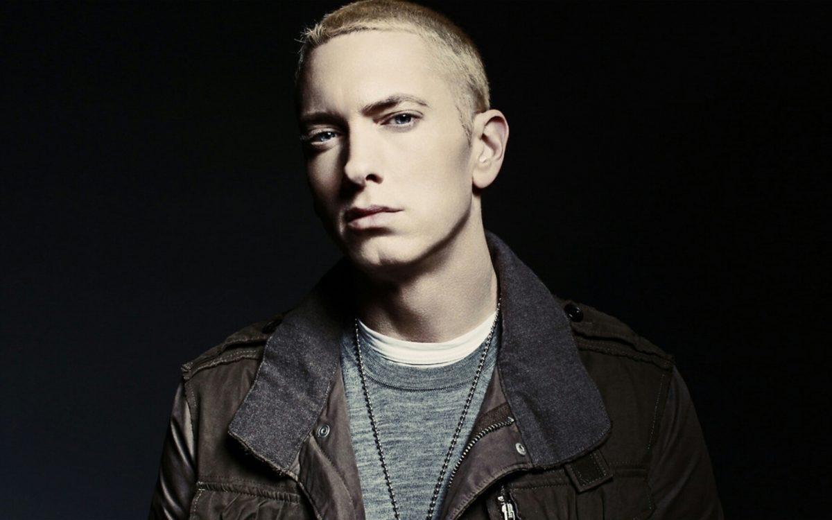 Eminem-Foto-Cortesía