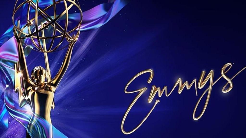 Emmys- 2020- Foto-Cortesía