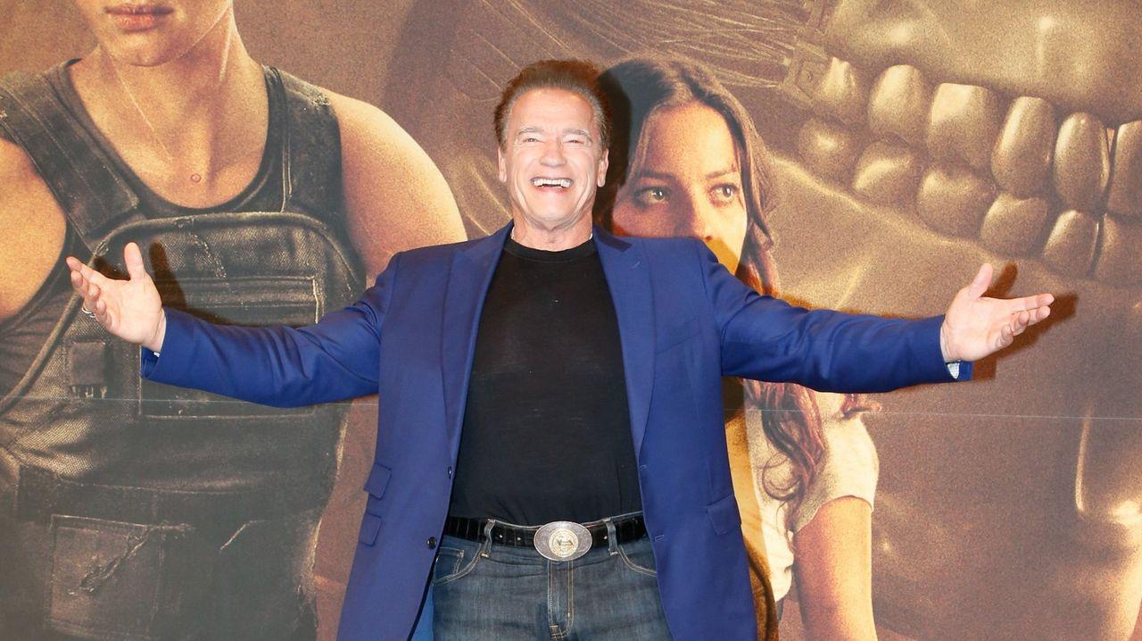 Arnold-Schwarzenegger-pantalla-chica