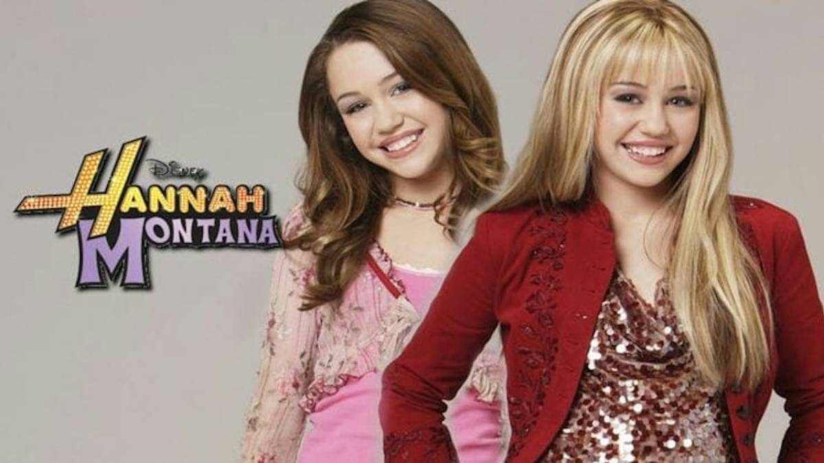 Hannah- Montana- Foto-Cortesía