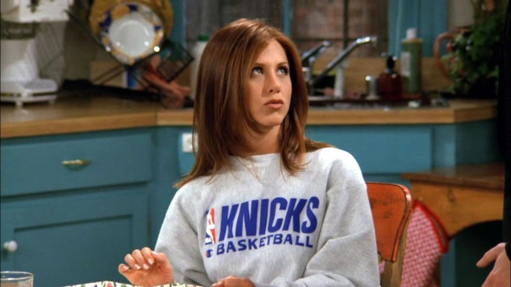 Jennifer-Aniston-friends