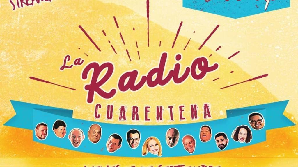 La-Radio-Cuarentena