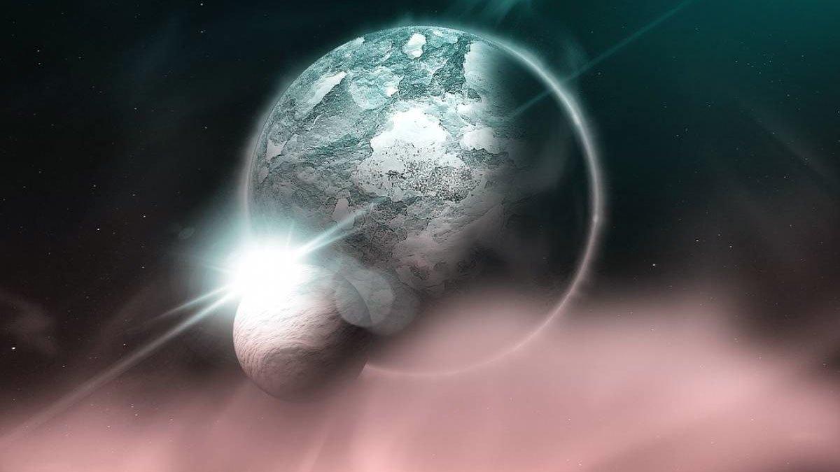 Mercurio retrógrado - cortesía