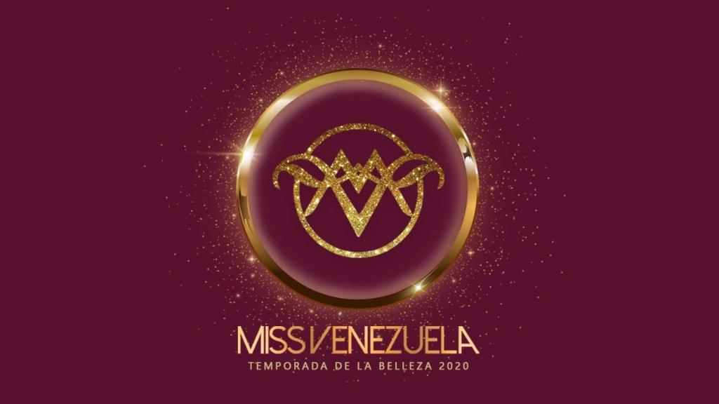 Miss Veneuzuela