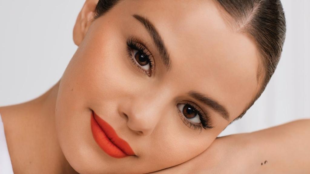 selena-gomez-maquillajes