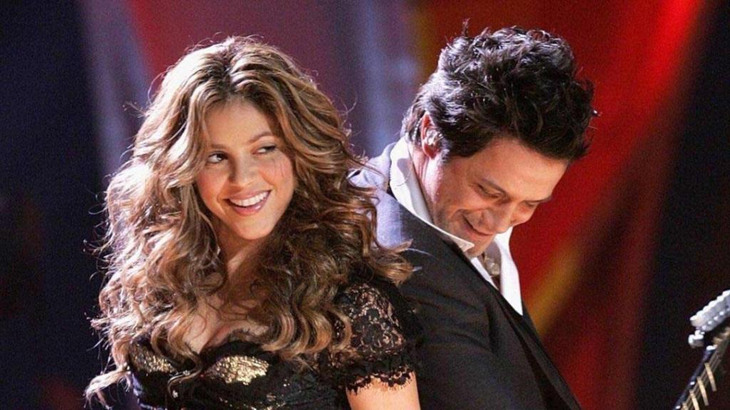 Shakira-alejandro-sanz