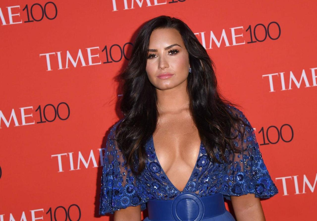 Demi-Lovato-ansiedad