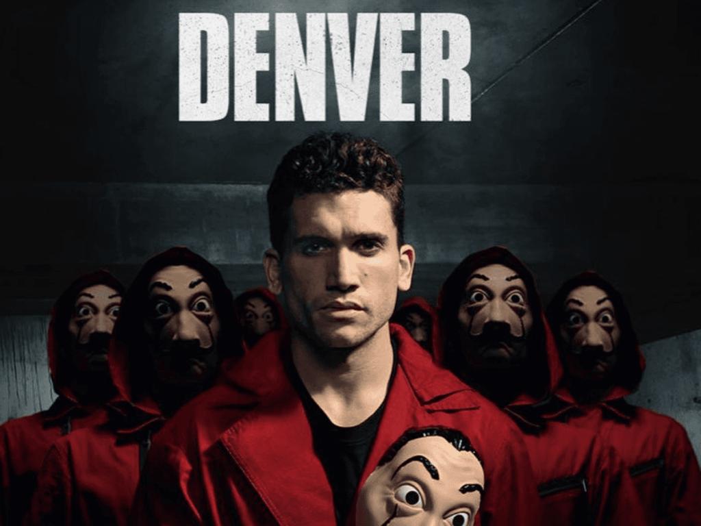 Denver - Foto-Cortesía