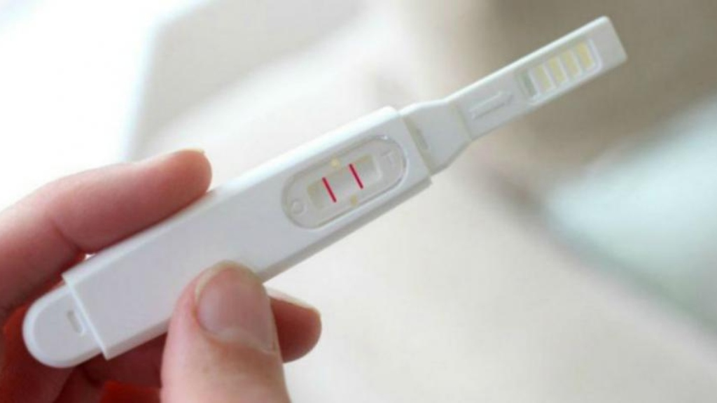 videojuegos-embarazo