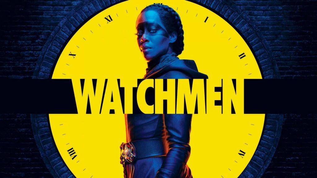 watchmen- Foto-Cortesía