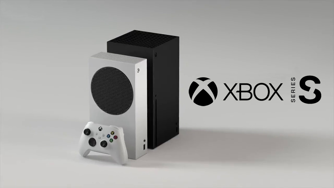 Xbox - Cortesía