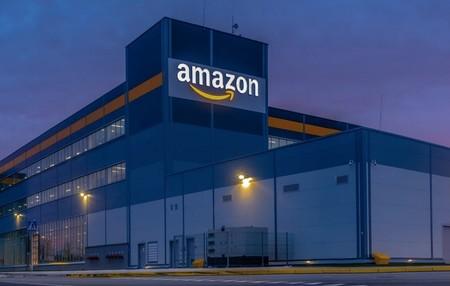 Amazon- Foto Cortesía