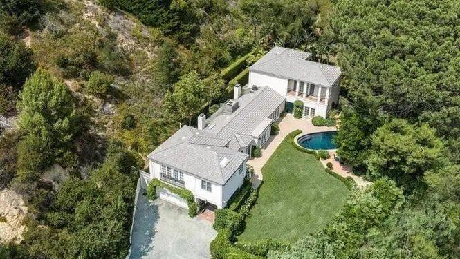 Beverly-Hills- Foto Cortesia
