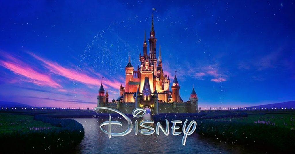 Disney- Foto Cortesía