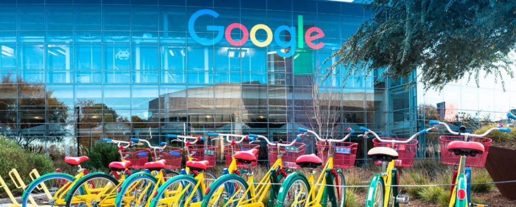 Google-Foto Cortesía