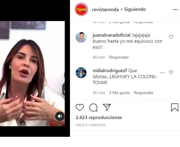 Kiara Instagram 2