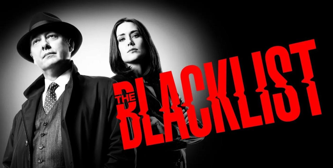 THE-BLACKLIST- Foto Cortesia