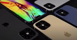 Iphones - Cortesía