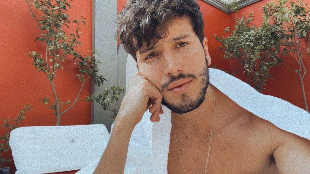 Sebastián Yatra - Cortesía