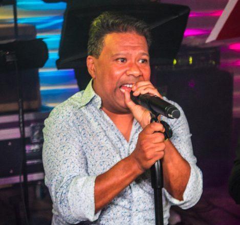 Wilmer Lozano