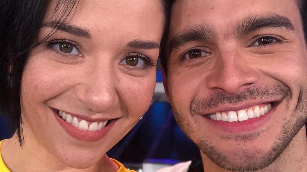 Daniela Alvarado-Cortesía